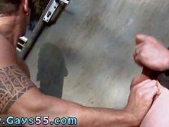 Emo Jungen Homosexuell Sex Handy in voller Länge so gewohnt wir zu unserem abgelegenen Ort und
