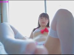 Idol giapponese 49