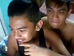 pinoy kenn king sa bf