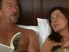 Cheating wife next door - #003