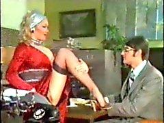 Jesse James 1978 Ms Magnificent