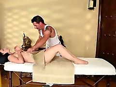 Harika masaj moteliyle muhteşem babes