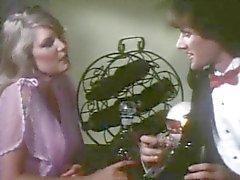 Секс игры - (1983 )