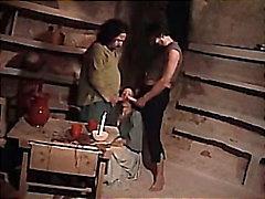 Angélica Innocenza Perversa (1996)