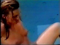 Missy - Concrete Heat (1996)