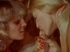 Alan Adrian Steven Avustus Rhonda Jo Petty vuosikerta sukupuolen kohtaus