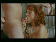 Erotic Rondo
