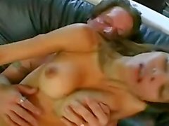 latina in bikini getting plowed