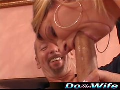 Anita blue is Ass Fucked