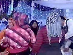 dance arab egypt 20
