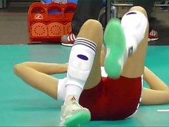 SEXY athletics 107