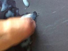 Pintura de arte - sanat eseri