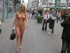 nude in public cheyenne