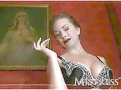 Ihmeellinen Fem Dom Girl Porno Vakavimmat