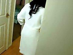 My Big Sister JOI... IT4REBORN
