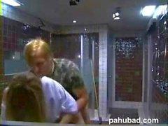 Grande Fratello Sweden - di Henrik e Rebecca La Pina scandali sessuali Videos_ ( nuovo)
