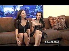 Lela Star & Angelina Valentine 2