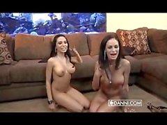 Lella Star Hotel & Angelina Valentine de 2