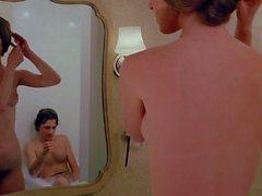 Camille Keaton nude scene