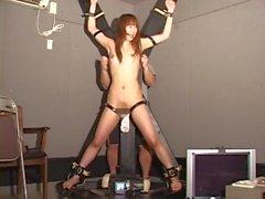 Japanese tickle dmkg002_1