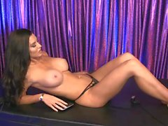 Alice Goodwin from 31-7-2016