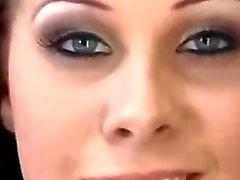 Cheating Wife und Pornostars Brillen