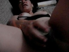 emi puton-fuck me pussy for public
