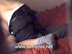 turkiska liseliler