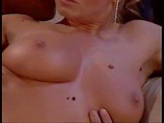 Italian porn full movie
