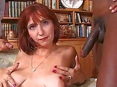 Horny Housewives-2 (Bonus Scene Sam)