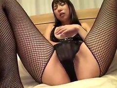 Really Big Boobs Japanese 9654417