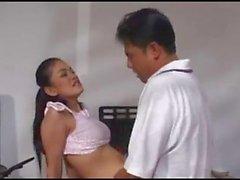 thai yed clip658
