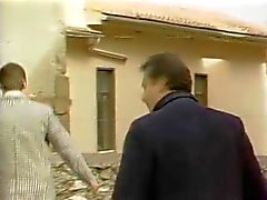 Lust Italian Style (1987 )