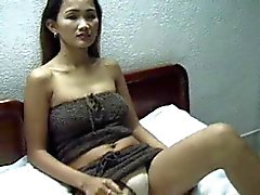 Filipinli Hooker Persiana