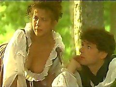 Sophie Marceau - Chouans