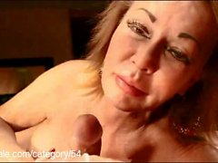 Hot and Sexy Older Women Doing Younger Men at Clips4sale