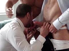 Schwulen Porno BB