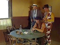 Amerikalı myLink - Tüm Film