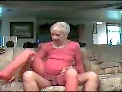 Luder Oma Sex