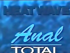 Videostar Intim 16 (1992)