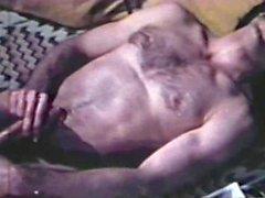 Gay Peepshow Шлейфы 301 70 -80-х - Сцена 1