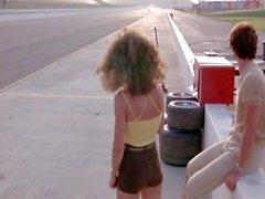Fast Cars Fast Women (1981) w/ Kay Parker