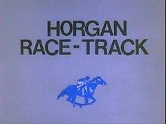 Двойной агент 73 (1974) (Честь Морган, Дорис Уишман)