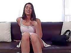 Casting Couch Gia