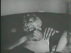 Reel Old Timers 16 - Part 2 - Gentlemens Video