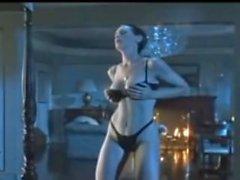 Stripper ( Porn Music Video)