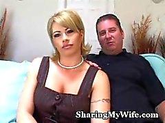 Foda minha esposa Hot