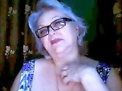 Video porno professeur de russe