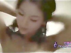 de softcore coréens chez panties chatte
