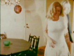 Outdoor Orgies (1970)